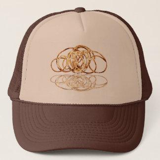 Fire Wand - Hats