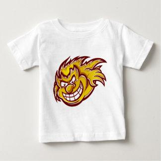 Fireball Baby T-Shirt