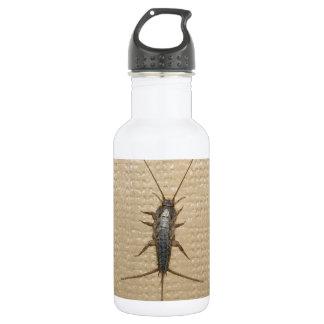 firebrat insect 532 ml water bottle