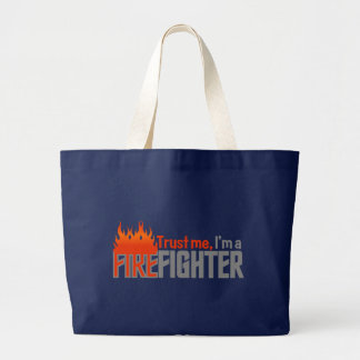 Firefighter bag - choose style & color