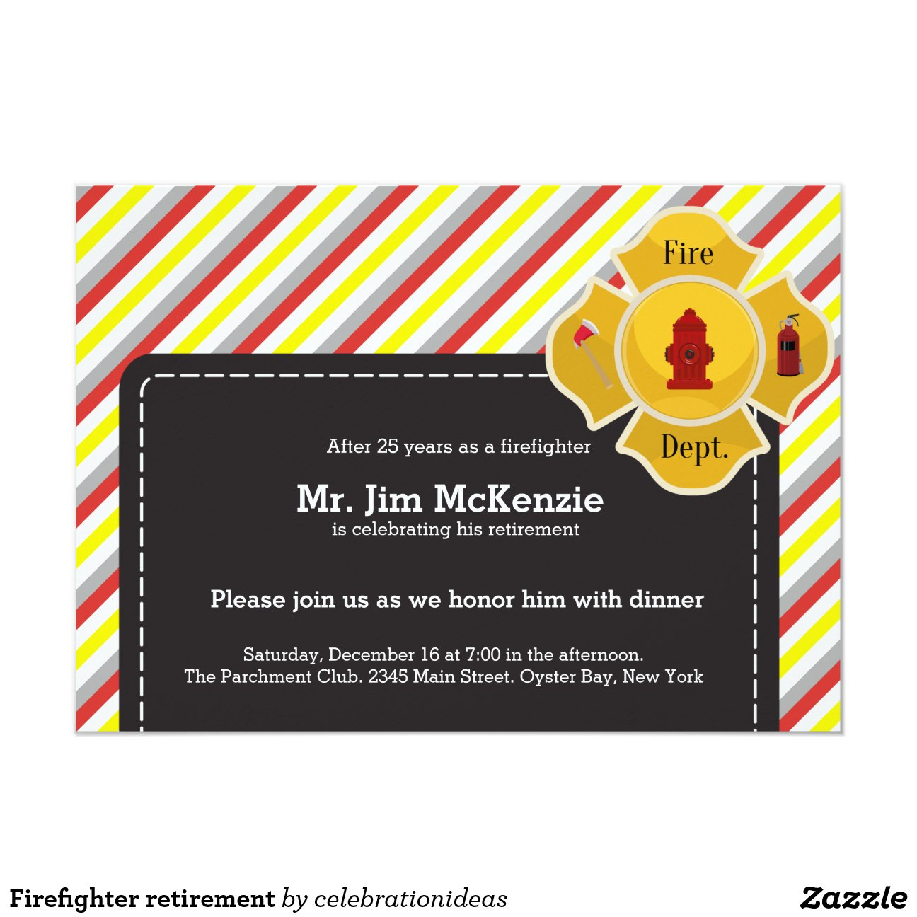 2 page paper on invitation to Easy to print 2up / 4up invitations & cards laser & inkjet printable use for parties, graduations.