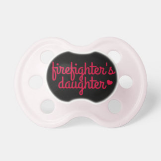 """Firefighter's Daughter"" Dummy"