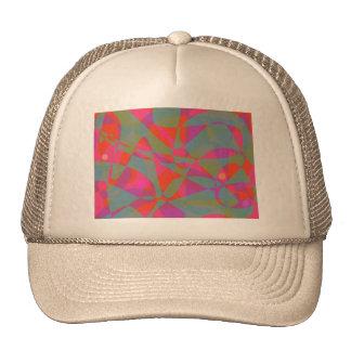Fireflies Hats