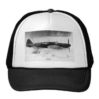 Firefly-2 Trucker Hats