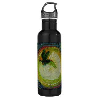 Firefly 710 Ml Water Bottle