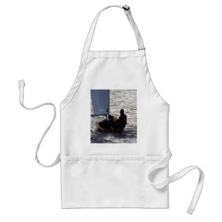 Firefly Dinghy Aprons