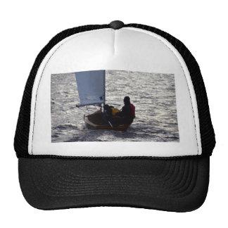 Firefly Dinghy Hat