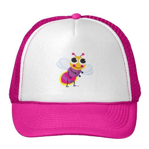 Firefly Hat