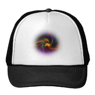 Firefly Hats