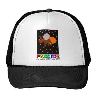Firefly Trucker Hats