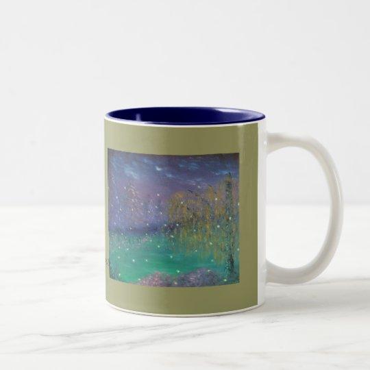 FireFly Mug