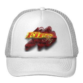 Firefly Trucker Hat