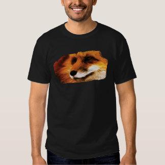 Firefox Tshirt
