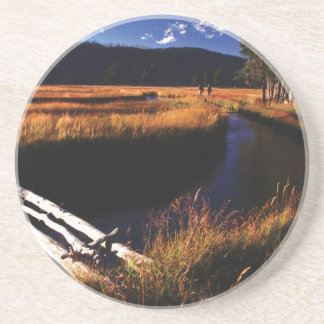 Firehole River Coasters