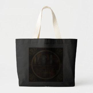 Fireman - Fire Control Bag