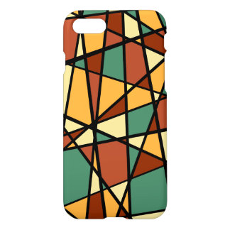 Firenze Colorway Phone Case by BW