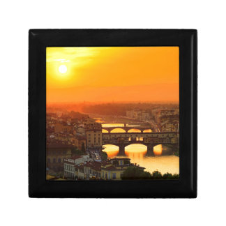 Firenze Gift Boxes
