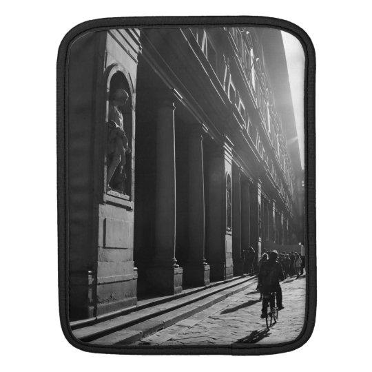Firenze iPad Sleeve