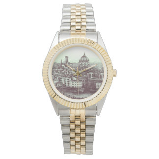 Firenze Watch