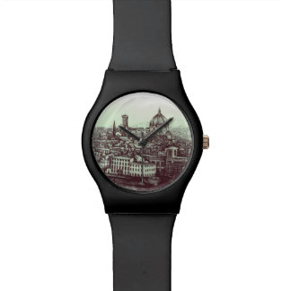 Firenze Wristwatch