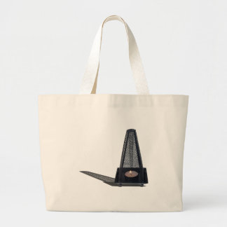 FireplaceGrill070515.png Jumbo Tote Bag