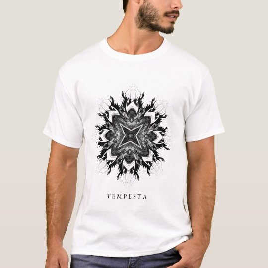 Fireside chat T-Shirt