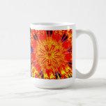 Firestar Mug
