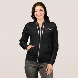 firestarter hoodie