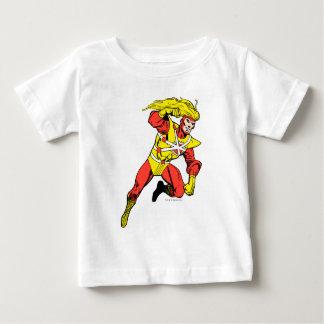 Firestorm Soaring Baby T-Shirt