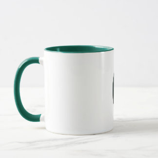 Firetooth V6 Mug