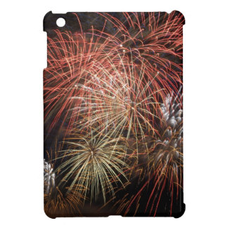 Firework 20 cover for the iPad mini