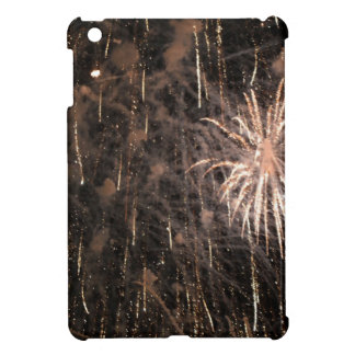 Firework Case For The iPad Mini