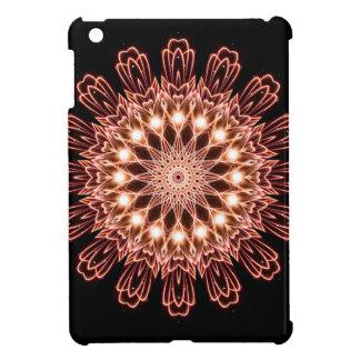 Firework Gears AI02 Case For The iPad Mini