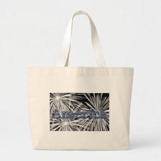 fireworks13 bag