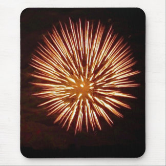 Fireworks1c -- mousepad