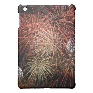 Fireworks 20 iPad mini case