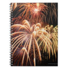 Fireworks 2 notebook