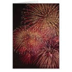 Fireworks 3 card