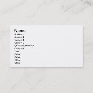 France business cards business card printing zazzle uk fireworks eiffel tower paris france business card colourmoves