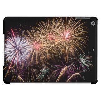 Fireworks iPad Air iPad Air Case