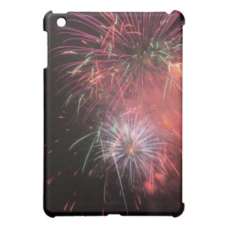 fireworks iPad case