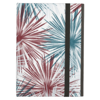 Fireworks Case For iPad Air