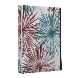 Fireworks iPad Cases