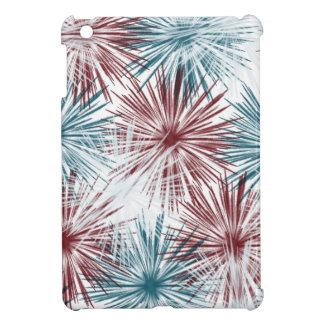 Fireworks iPad Mini Case