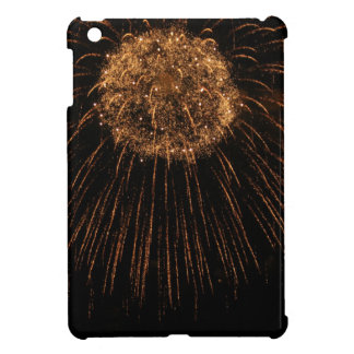 Fireworks/iPad mini case iPad Mini Cover