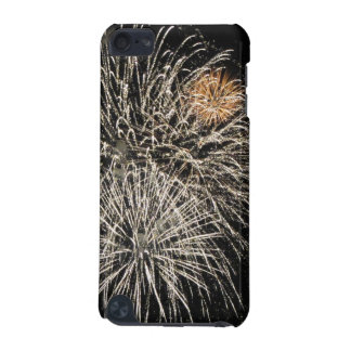 Fireworks Ipod Case iPod Touch (5th Generation) Case