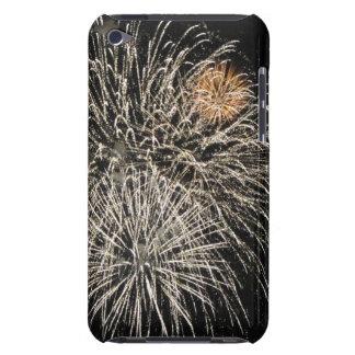 Fireworks Ipod Case iPod Case-Mate Case