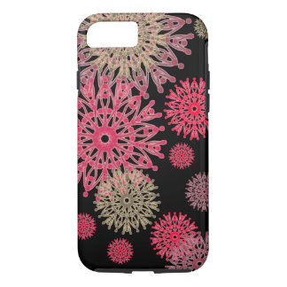 Fireworks of Lace ~ iPhone 8/7 Case