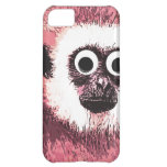 First a little monkey business iPhone 5C cases