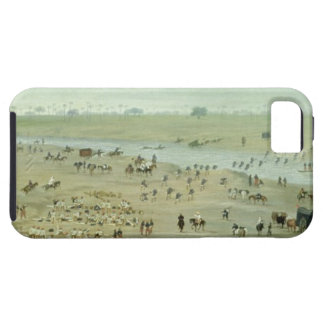 First and Second Corps of the Army Ready for atten Case For The iPhone 5